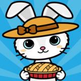亚萨宠物村庄 V1.0.3 安卓版