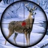 专业的动物射击专家 V1.52 安卓版