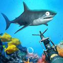 海洋射击 V2.0 安卓版
