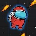 太空战争英雄 V0.1 安卓版
