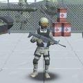 突击士兵大作战 V1.66 安卓版