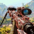 狙击手疯狂射击 V1.3.3 安卓版