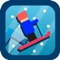 超级滑雪者游戏下载-超级滑雪者最新安卓版下载V1.0