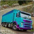 希尔越野货运卡车 V1.3 安卓版