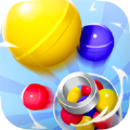 超凡糖果子弹 V1.0 安卓版
