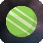 星辰之上 V4.0.7 安卓版