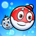 神秘岛球弹跳 V0.8.6 安卓版