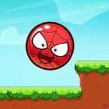 愤怒的蜘蛛球 V1.1.2 安卓版