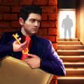 神秘密室逃脱 V1.0 安卓版