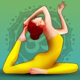 闲置瑜伽中心 V1.0.3 安卓版