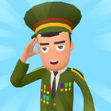 士兵生活模拟3D V0.1 安卓版