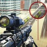 狙击手3D大战 V1.0.8 安卓版
