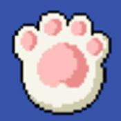 猫咪积木 V1.0.0 安卓版