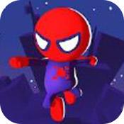 隐形蜘蛛手游下载-隐形蜘蛛安卓版下载V1.0