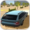 普拉多模拟驾驶手游下载-普拉多模拟驾驶最新免费版下载