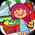 朵拉小镇装扮世界游戏下载-朵拉小镇装扮世界安卓版下载