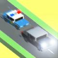 逃离警车追捕 正式版
