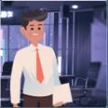 自由职业者模拟器2 正式版