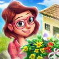 艾米的花园 最新版