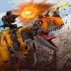 恐龙机甲战 手机版