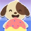兔小萌冰淇淋冒险 免费版