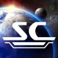 太空指挥官战争与贸易 安卓版