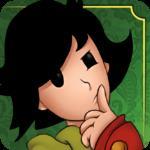 梅之谜龙之城的秘密 正式版