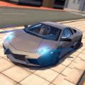 跑车狂热竞速 免费版