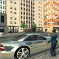 新城市出租车驾驶模拟器 免费版