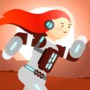 无尽的火星奔跑者鲁比 正式版