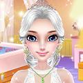 公主的时尚派对安卓版