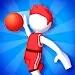 淘汰篮球 最新版