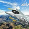 飞机大战UFO 手机版
