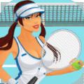 网球达人 手机版