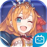 公主连结ReDive3.4.7 手机版