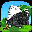 猫咪狙击手 手机版
