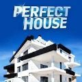 家居改造我的完美之家 正式版