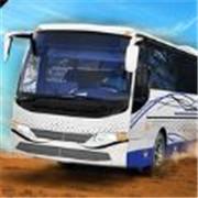 旅游巴士山司机运输 手机版