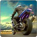 岛上摩托车 免费版