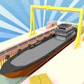 造船厂模拟器 手机版
