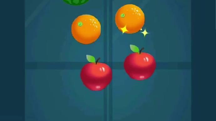 水果消消赚安卓版
