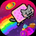 彩虹猫之太空旅行 正式版