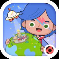 米加小镇世界地铁游戏下载-米加小镇世界地铁手机版下载