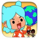 托卡小镇探索世界下载-托卡小镇探索世界正式版下载