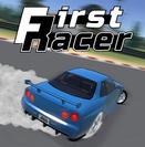 第一赛车手 安卓版