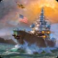 现代战舰PvP攻击 最新版