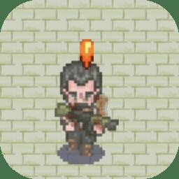 守卫骑士 手机版