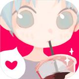 恋恋茶小铺 免费版