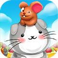 猫和老鼠蛋糕保卫战 手机版