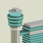像素机场大亨 正式版
